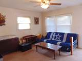 2091 Spring Station Drive - Photo 4