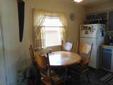 2091 Spring Station Drive - Photo 7