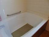 2091 Spring Station Drive - Photo 9