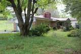 244 Hwy 987 Laurel Hill - Photo 2
