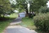 244 Hwy 987 Laurel Hill - Photo 6