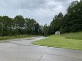 1036 Alec Spencer Drive - Photo 79