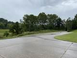 1036 Alec Spencer Drive - Photo 80