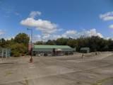 265 Keeneland Drive - Photo 2