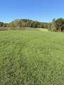320 Flannery Hollow Road - Photo 16