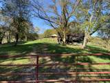 320 Flannery Hollow Road - Photo 3