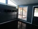 197 Pinehurst Circle - Photo 6