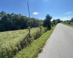 9999 Little Dixie Road - Photo 5