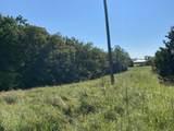 9999 Little Dixie Road - Photo 7