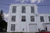 1501 Benson Valley Road - Photo 18