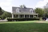 1501 Benson Valley Road - Photo 21