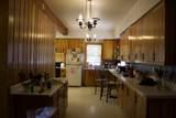 1501 Benson Valley Road - Photo 25