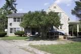 1501 Benson Valley Road - Photo 26