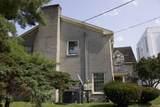1501 Benson Valley Road - Photo 28