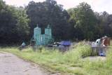 1501 Benson Valley Road - Photo 29