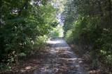 1501 Benson Valley Road - Photo 34