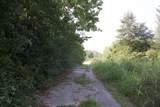 1501 Benson Valley Road - Photo 35