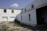 1501 Benson Valley Road - Photo 37