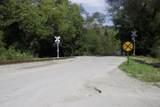 1501 Benson Valley Road - Photo 39