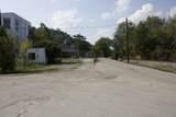 1501 Benson Valley Road - Photo 40