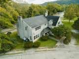 1501 Benson Valley Road - Photo 7