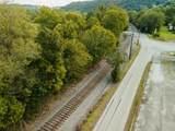 1501 Benson Valley Road - Photo 8