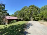 353 Timber Ridge Road - Photo 5