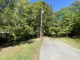 353 Timber Ridge Road - Photo 6
