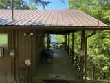 353 Timber Ridge Road - Photo 8