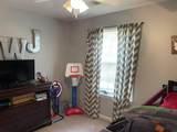 693 Cottonwood Dr - Photo 19