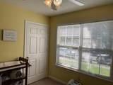 693 Cottonwood Dr - Photo 21