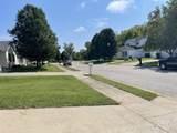 693 Cottonwood Dr - Photo 30