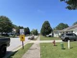 693 Cottonwood Dr - Photo 31