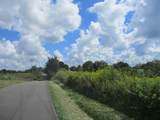 5060 Mason Lane - Photo 3