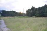 1867 Highway 1693 - Photo 12
