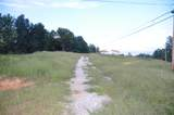 1867 Highway 1693 - Photo 15