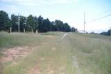 1867 Highway 1693 - Photo 16