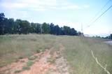 1867 Highway 1693 - Photo 18