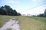 1867 Highway 1693 - Photo 2