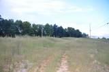 1867 Highway 1693 - Photo 20