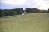 1867 Highway 1693 - Photo 9