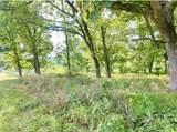 5244 Deep Creek Road - Photo 11