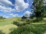 5244 Deep Creek Road - Photo 4