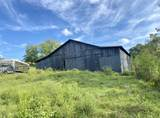 5244 Deep Creek Road - Photo 8