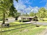 3221 Dixie Bend Road - Photo 1