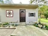 3221 Dixie Bend Road - Photo 23