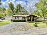 3221 Dixie Bend Road - Photo 4