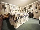 3221 Dixie Bend Road - Photo 44