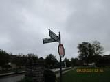 130 Prestwick Drive - Photo 56