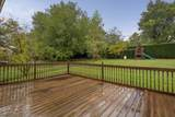 3425 Fraserdale Dr Drive - Photo 20